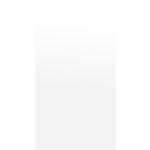 P100 / Transparentní lesklá / PROMO