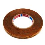 Oboustranná lepicí páska TESA 51966 / 12mm x 50m