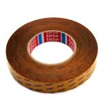 Oboustranná lepicí páska TESA 51966 / 25mm x 50m