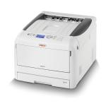 Tiskárna PixPrinter Color A3 (823)
