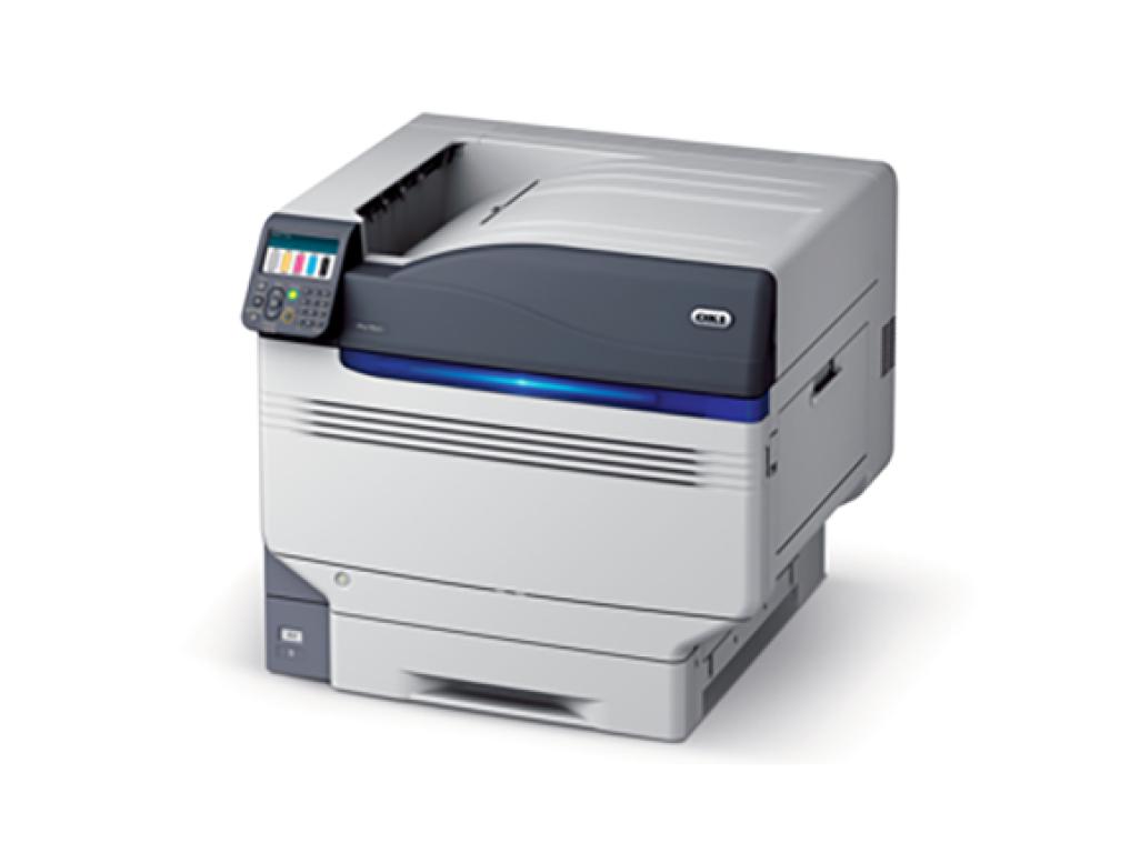 Tiskárna PRO9541 A3++ (CMYK+W nebo CLEAR)