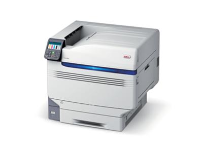 Tiskárna PRO9542 A3++ (CMYK+W)