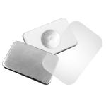 Placky obdélník_magnet (38x58mm)