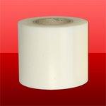 APLIKAČNÍ PÁSKA (127mm x 100m)  (PCPM903)