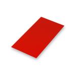BLACK LINE TampoPlate III. Economy / 100x215mm / balení 10ks (pro EASYPRINT BL-7100)