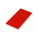 BLACK LINE TampoPlate III. Profi / 100x215mm / balení 10ks (pro EASYPRINT BL-7100)