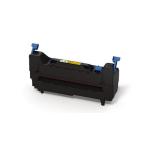 Zapékací jednotka pro tiskárnu PRO9541 a PRO9542