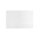 HD Foto Panel pro sublimaci (12,5x25cm obdélník)