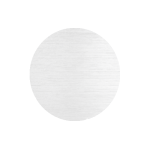 HD Foto Panel pro sublimaci (průměr 20cm kruh)