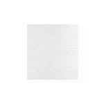 HD Foto Panel pro sublimaci (20x20cm čtverec)