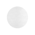HD Foto Panel pro sublimaci (průměr 27,5cm kruh)
