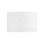 HD Foto Panel pro sublimaci (27,5x35cm obdélník)