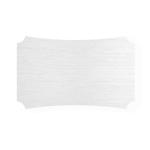 HD Foto Panel pro sublimaci (30x20cm nepravidelný tvar)