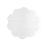 HD Foto Panel pro sublimaci (30x30cm nepravidelný tvar)