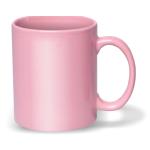 PixMaster / Hrnek růžový_PREMIUM / LASER