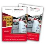 Katalog PCPM-100
