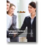 Katalog PixMaster 2014/2015