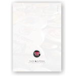 Katalog PLACKY & SUPERMAX 2015/2016