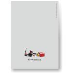 Katalog POLYPRINT.CZ 2012/2013