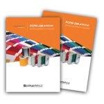 Katalog spotřebních materiálů k PCPM-100