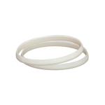 Náhradní stírací keramický kroužek pro BL-7100