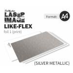 PixMaster Laser Image LIKE-FLEX / A4 - foil 1 (print)
