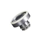 Náhradní magnetický uzavřený barevník (70mm) pro BL-7100