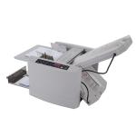Skládací stroj Magnum MFM-PS (A3) - programovatelný