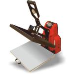 MaxArmour DESIGN / 40x50cm