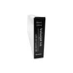 MUTOH / cartridge UV LED FLEX (NEW) Black (220ml)
