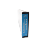MUTOH / cartridge UV LED FLEX (NEW) Cyan (220ml)