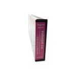 MUTOH / cartridge UV LED FLEX (NEW) Magenta (220ml)