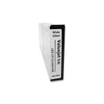 MUTOH / cartridge UV LED FLEX (NEW) White (220ml)