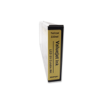 MUTOH / cartridge UV LED FLEX (NEW) Yellow (220ml)