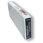 MUTOH / Cartridge Eco Ultra Black (220ml)