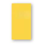 P111 / Citrónově žlutá lesklá / PROMO