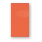 P122 / Oranžová lesklá / PROMO