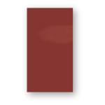 P137 / Tmavě červená lesklá / PROMO