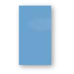 P140 / Světle modrá lesklá / PROMO