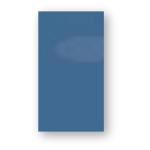 P144 / Námořnická modrá lesklá / PROMO