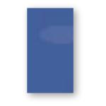 P146 / Středně modrá lesklá / PROMO
