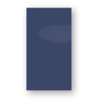 P149 / Tmavě modrá lesklá / PROMO