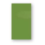 P153 / Zelenožlutá lesklá / PROMO