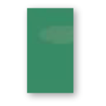 P157 / Zelená lesklá / PROMO