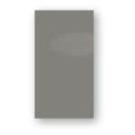 P173 / Světle šedá lesklá / PROMO