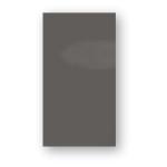 P176 / Tmavě šedá lesklá / PROMO