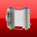 Transf.páska vč. Cartridge / BÍLÁ (PCPMR41-RC)