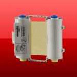 Transf.páska vč. Cartridge / BÉŽOVÁ (PCPMR50-RC)