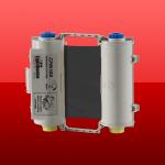 Transf.páska vč. Cartridge / ČERNÁ (PCPMR40-RC)