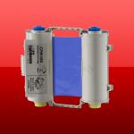 Transf.páska vč. Cartridge / MODRÁ (PCPMR43-RC)